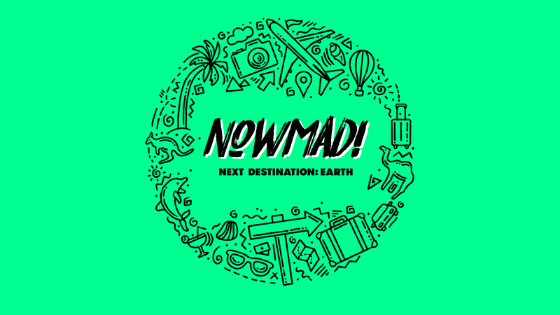 NowMad