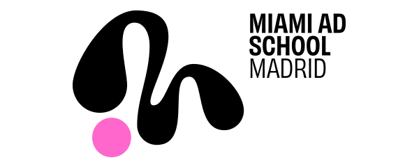 Miami AD School Madrid