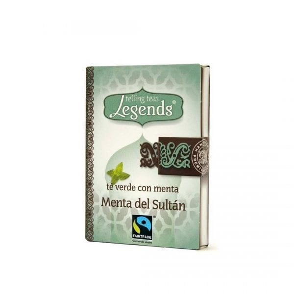 J te legends menta de sultan x