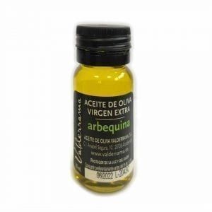 Aceite Pet 10 ml